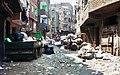 Manshiyat Naser.jpg
