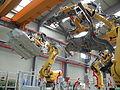 Manufacturing equipment 115.jpg