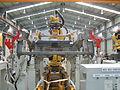 Manufacturing equipment 152.jpg