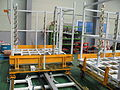 Manufacturing equipment 157.jpg