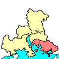 Map Changwon-si, Jinhae-gu.png