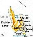 Map Espiritu santo.jpg