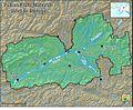 Map Yukon Flats NWR.jpg