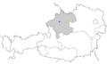 Map at hofkirchen an der trattnach.png