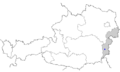 Map at oberdorf im burgenland.png