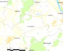 Map commune FR insee code 03085.png