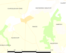 Map commune FR insee code 10315.png