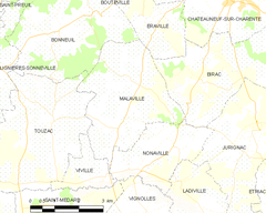 Map commune FR insee code 16204.png