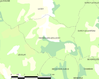 Map commune FR insee code 21262.png