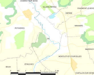 Map commune FR insee code 21711.png