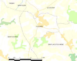 Map commune FR insee code 22046.png