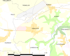 Map commune FR insee code 22372.png