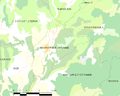 Map commune FR insee code 26035.png