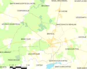 Map commune FR insee code 27112.png