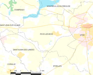 Map commune FR insee code 35229.png