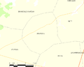 Map commune FR insee code 36024.png