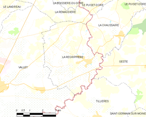 Map commune FR insee code 44140.png