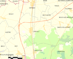 Map commune FR insee code 45093.png