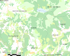 Map commune FR insee code 48029.png