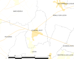Map commune FR insee code 50325.png