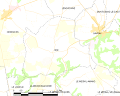 Map commune FR insee code 50626.png