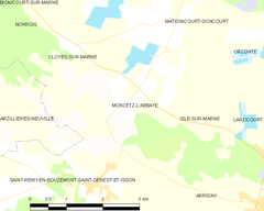 Map commune FR insee code 51373.png