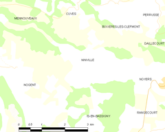 Map commune FR insee code 52352.png