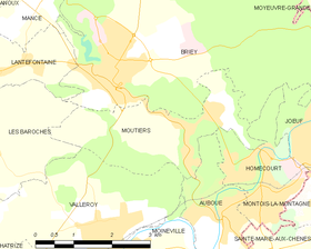 Map commune FR insee code 54391.png