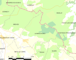Map commune FR insee code 58154.png