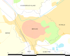 Map commune FR insee code 59067.png