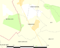 Map commune FR insee code 60258.png