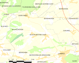 Map commune FR insee code 62008.png