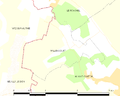 Map commune FR insee code 62891.png