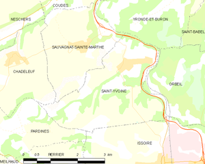 Map commune FR insee code 63404.png