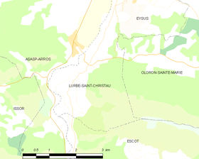 Map commune FR insee code 64360.png