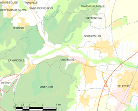 Map commune FR insee code 67073.png