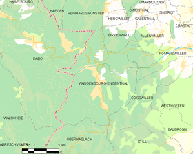 Map commune FR insee code 67122.png