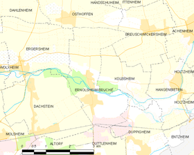 Map commune FR insee code 67128.png