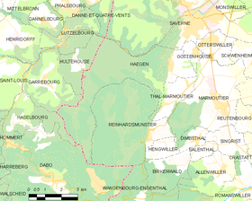 Map commune FR insee code 67179.png