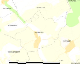 Map commune FR insee code 67307.png