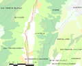 Map commune FR insee code 73074.png