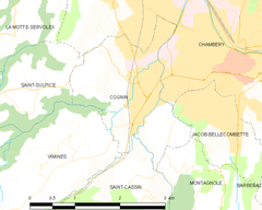 Map commune FR insee code 73087.png