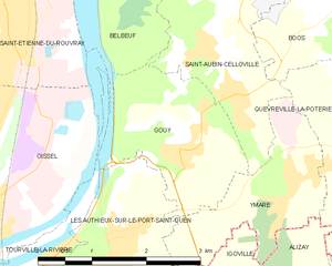 Map commune FR insee code 76313.png