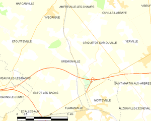 Map commune FR insee code 76325.png