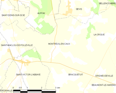 Map commune FR insee code 76449.png