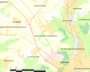 Map commune FR insee code 76594.png