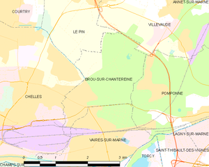 Map commune FR insee code 77055.png
