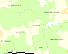 Map commune FR insee code 77140.png