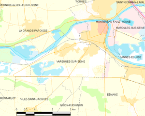 Map commune FR insee code 77482.png