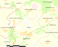 Map commune FR insee code 78107.png